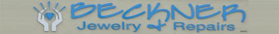 Beckner Jewelry Top