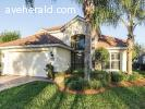 "Del Webb ""Laurel"" Model w/Loft / Pool&Spa"